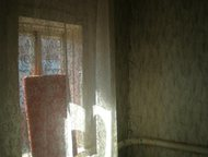 Новокуйбышевск: Продам дом 100кв2 в Новокуйбышевске Продам 1-этажный дом 100 м² (брус) на участке 6 сот. , в черте города, хороший фундамент.   в пос. Русские -
