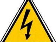 Новокуйбышевск: Услуги электрика Выполним монтаж, замену, ремонт электропроводки в квартире , коттедже, офисе. Установка, перенос и замена электроприборов: розеток, в