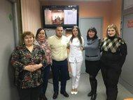 Новокузнецк: Психологическая помощь Профессиональная психологическая помощь. Семейные, личные консультации - семейная пара и индивидуально, подготовка детей к школ