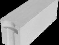 Новый Уренгой: Комплектация строительных объектов Предлагаем к вашим услугам строительные материалы:  сухие смеси марок: Кнауф, бергауф, Реал, Церезит, Брозекс и т.