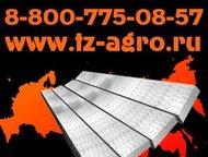 Купить сталь шпоночную Сталь шпоночная со склада и под заказ от Серовского Металлургического комбината.   Только качественная сталь шпоночная поставля, Новый Уренгой - Автозапчасти
