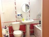 Новый Уренгой: Ваш дом в Екатеринбурге Двухэтажный таунхаус 110 кв. м. в отличном состоянии. Место расположения: закрытый малоэтажный поселок «Светлореченский» в рай