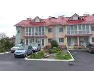 Ваш дом в Екатеринбурге Двухэтажный таунхаус 110 кв. м. в отличном состоянии. Место расположения: закрытый малоэтажный поселок «Светлореченский» в рай, Новый Уренгой - Купить дом