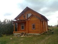 Омск: Строительство домов Строительная компания оказывает широкий спектр услуг по строительству частных домов, из различных материалов: строительство каркас