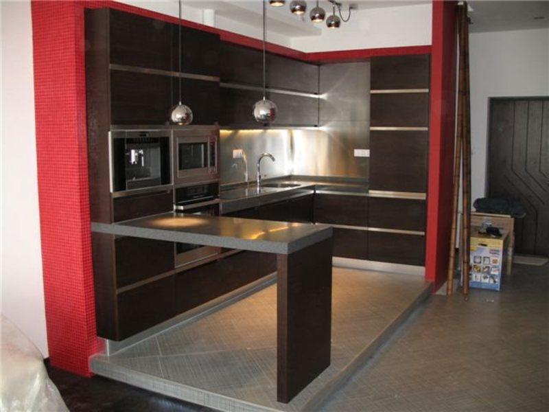 Омск: мебель на заказ цена 15000 р., объявления производство.