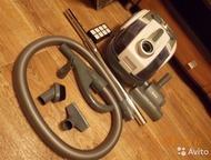 Аквапылесос Vitek VT-1833 Характеристики  Автоматическое сматывание шнура  Длина сетевого шнура5 м  Индикатор заполнения пылесборника  Источник пит, Оренбург - Пылесосы