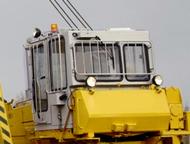 Трубоукладчик Четра тг 121, тг 122, промтрактор тг-121, тг-122 ТГ-121, ТГ-122. Турбированный дизельный двигатель Ямз-236НБ-2. Грузоподъемность на плеч, Оренбург - Трубоукладчик