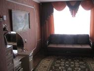 Продам 3-х ком, квартиру в п, Светлый, Оренбургская область Продам трёх комнатную квартиру на первом этаже двух этажного дома в посёлке Светлый Сакмар, Оренбург - Продажа квартир