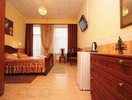 Мини-отель приглашает гостей Приглашаем Вас посетить наш уютный и комфортный мини-отель «Геральда» в самом центре Северной столицы по адресу Невский, , Орск - Гостиницы, отели