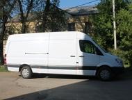 малотоннажные грузовые перевозки малотоннажные грузовые перевозки квартирные переезды. Автомобиль мерседес спринтер цельнометаллический фургон 1. 5 то, Орск - Транспорт (грузоперевозки)