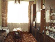 Мой дом -моя крепость Продается:1, 5 к кв.   Адрес:ул. Ленина д 79  Стоимость: 2180000  S-общая: 46 кв м  Вы открываете входную дверь и . большая прих, Озерск - Продажа квартир
