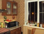 Роскошная квартира Роскошная квартира с шикарным эксклюзивным ремонтом для изысканных людей в мкр Заозерный в Озерске. Уникальный дизайн. Огромные пло, Озерск - Продажа квартир