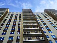 Продается 2-к квартира 70 кв, м Продам квартиру  2-к квартира 70 м на 12 этаже 19-этажного монолитного дома  Продам 2 комн. квартиру Карпинского д. 11, Пермь - Продажа квартир