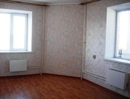 Пушкино: 2й Фабричный пр-д 16, 2х комн, изолированная квартира 76м, 2 холла, 2 лоджии В г. Пушкино, 2-й Фабричный пр-д 16. Отличная, большая, с 2-мя прихожими