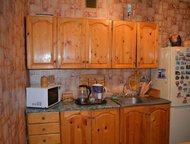 Продается уютная трехкомнатная квартира в кирпичном доме с ремонтом Продается уютная трехкомнатная квартира в кирпичном доме с ремонтом.   Квартира ра, Пушкино - Продажа квартир
