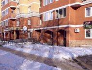 Продается торговое помещение 83 м2. 6 700 000 руб. за помещение, 80 723 руб. /м2. Ярославское шоссе. 17 км от МКАД. Street Продается торговое помещени, Пушкино - Коммерческая недвижимость