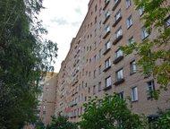 Пушкино: Давно присматриваете квартиру в тёплом кирпичном доме в районе с отличной транспортной доступностью и развитой инфраструктурой? Давно присматриваете к