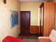 Пушкино: Давно присматриваете квартиру в тёплом кирпичном доме в живописном районе города с развитой социальной, торгово-развлекательной Давно присматриваете к