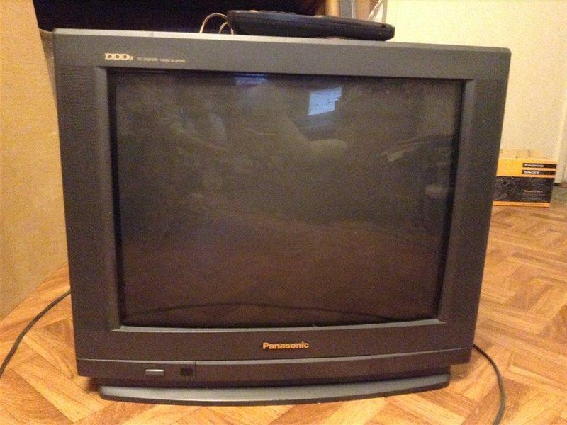 хорошей эластичности, отдам даром телевизор москва ухаживать термобельем