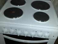 Рязань: плиту продам продаю плиту новую