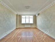 По этому объекту вам ответит Малышева Инга.Продается видовая просторная двухкомнатная квартира в современном жилом комплексе По этому объекту вам отве, Ростов-На-Дону - Продажа квартир