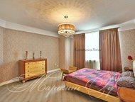 По этому объекту вам ответит Малышева Инга.Продается 2 комнатная квартира, расположенная в престижном жилом комплексе «Красный По этому объекту вам от, Ростов-На-Дону - Продажа квартир