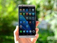 продам Huawai Mate 7+ хороший смартфон есть все кроме коробки и документов, Батайск - Телефоны