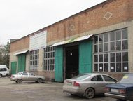 Новочеркасск: Производственные помещения отапливаемые аренда Отапливаемые производственные и офисные помещения в аренду. Все коммуникации, парковка, охрана, отдельн