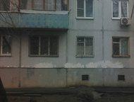 Предлагаем купить однокомнатную квартиру в г.Ростове-на-Дону, Северный Жилой Массив, ул.Беляева, ориентир дом 9.  Выгодное Предлагаем купить однокомна, Ростов-На-Дону - Продажа квартир