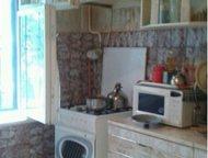 Ростов-На-Дону: Продается трехкомнатная квартира по ул. Орбитальная, на первом этаже девятиэтажного панельного дома. Общая площадь 68 кв.м, Продается трехкомнатная кв