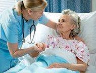 Позаботимся о наших стареньких родителях сегодня, Позаботимся о наших стариках сегодня. . .     Уходят потихоньку старики,   И больно видеть это угаса, Ростов-На-Дону - Помощь по дому