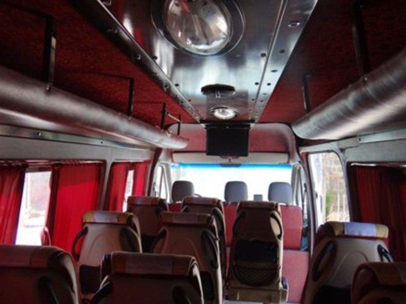 поделиться ростов на дону тбилиси пвтобус рукопашному бою (взрослые