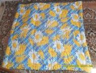 Продам одеяло Теплое одеяло размер 110/110 новое, Рубцовск - Для детей - разное