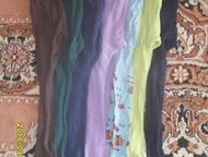 Продам колготки до 2-х лет Колготки до 2-х лет (цена за одни), Рубцовск - Детская одежда