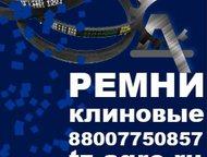 Купить ремень поликлиновой Поликлиновые ремни для импортной техники и оборудования предлагает дилер Европейских предприятий производящих запчасти для , Самара - Авто - разное