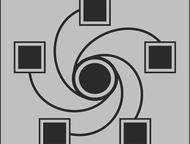 Монтаж ВОЛС под ключ Монтаж и обслуживание волоконно-оптических линий связи под ключ  - Монтаж ВОЛС от 50 р/м  - Сварка оптоволокна от 150р/шт  - Пост, Самара - Разное