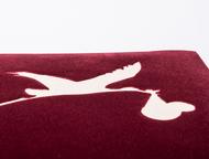 Санкт-Петербург: Поздравительные Бархатные Папки Адреса Производственная компания ООО «Золотой Век СПб» предлагает вашему вниманию поздравительные бархатные папки (адр