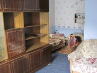 В самом центре Санкт-Петербурга сдаю большую комнату, 1. Комната 25 кв. м, светлая, теплая и очень уютная. В реальности лучше выглядит, чем отражают ф, Санкт-Петербург - Снять жилье