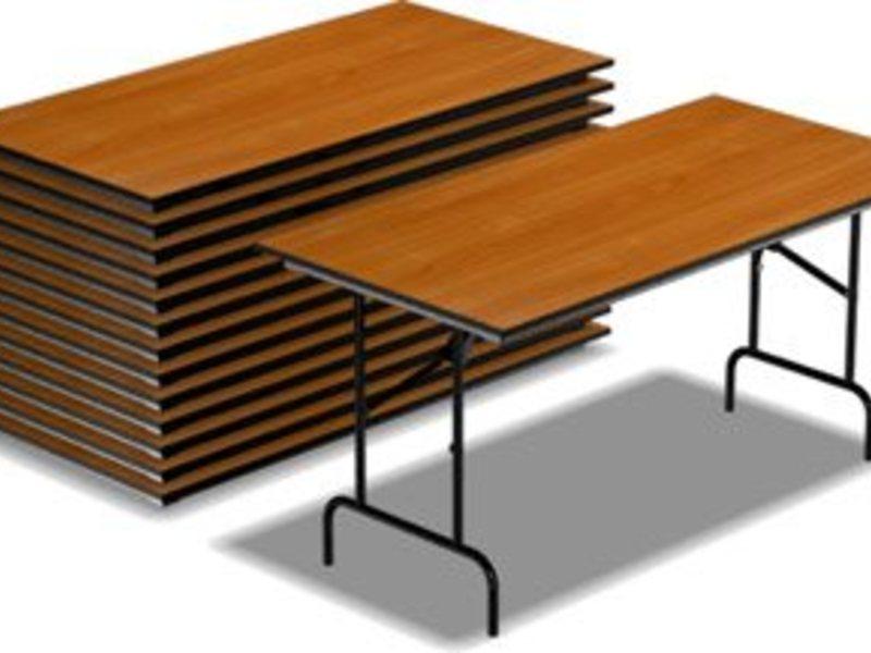 Складные столы и складные стулья в великом новгороде на сайт.