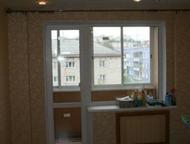 Сарапул: делаю ремонт Ремонт, демонтаж старого, любые постройки, работа кирпичом, фундамент, гипсокартон, шпаклевка, покраска, ламинат, крыши, панели двери, и,