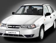 Сдается в аренду такси Сдается в аренду авто для работы в Алло-такси. 5-ый приоритет автомобиль uz-daewoo. лучшие условия для водителя. график работы , Саратов - Аренда автомобилей