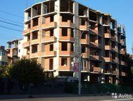 Продам нежилое помещение В Октябрьском районе г. Саратова по адресу: 1-й Вакуровский проезд, на первом этаже элитного жилого дома, предлагается на про, Саратов - Коммерческая недвижимость