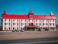 Гостиничный комплекс Турист Вас приветствует гостиничный комплекс «ТУРИСТ»!   Банкетный зал: от свадьбы до юбилея  Торжественные события бывают разные, Саратов - Организация праздников
