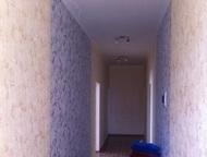 Сочи: Гостиница в Олимпийском Парке Продаётся гостиница на 6 сотках, двор, парковка, 500 кв. м. , 3 этажа.   1-ый эт. - хозяйский с отдельным входом и двори