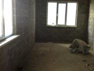 Квартира в Хосте Квартира в новом доме с полным пакетом документов Оформление прав собственности в Регистрационной палате. Квартира свободной планиров, Сочи - Продажа квартир
