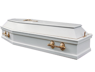 Сызрань: Предлагаем партнёрство ритуальным агентствам и магазинам Гробы от производителя. Мы просим рассмотреть наше предложение.   Мы занимаемся изготовлением