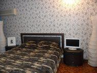 койка место и отдельные номера Хостел - это мини-гостиница домашнего типагде вы сможете пожить в комфортных условиях и сэкономить на дорогой гостинице, Тольятти - Гостиницы