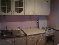 сдается на длительный срок 2-х комнатная квартира сдается без посредников на длительный срок 2-х комнатная квартира в центральном районе ленина 71 пус, Тольятти - Снять жилье