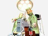 Ремонт компьютеров и ноутбуков с выездом Услуги компьютерной помощи, которые мы оказываем:    • Ремонт компьютеров на дому или у нас в мастерской;    , Тольятти - Ремонт компьютерной техники