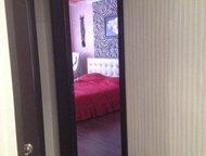 Тольятти: Квартира 107 кв, м в элитном доме 3-к квартира 107 м² на 3 этаже 14-этажного кирпичного дома  Квартира в экологически чистом месте города!